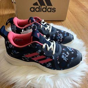 adidas Fortarun X K Running Shoe sneakers